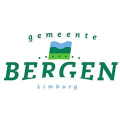 Bergen Limburg
