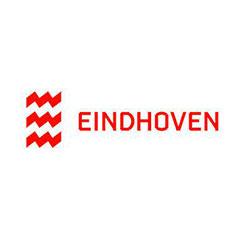 Eindhoven