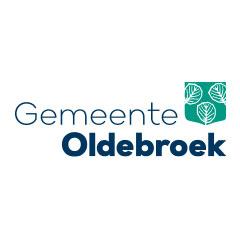 Oldebroek