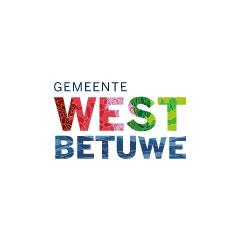 West Betuwe