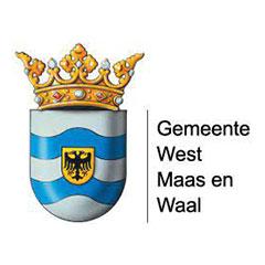 Wees Maas en Waal