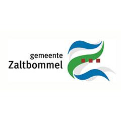 Zaltbommel